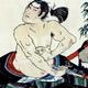 Аватар пользователя NikoPikabu
