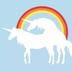 UnicornLovePorn