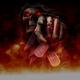 Аватар пользователя LiveEvilFuck