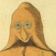Аватар пользователя Divanogolick