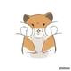 Аватар пользователя idilog98