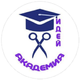 Аватар пользователя akademiyaidey