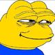 Аватар пользователя hoothoot