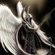 Аватар пользователя Lord.Waako