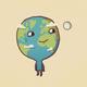 Аватар пользователя boomo4ka