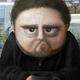 Аватар пользователя Kifa.petri