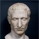Аватар пользователя GaiusHomunculus