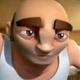 Аватар пользователя CatAnonimys