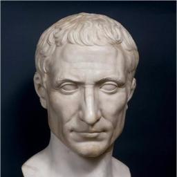 GaiusHomunculus