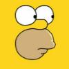 Аватар пользователя indigo032