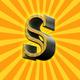 Аватар пользователя SwevvgeaX