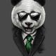 Аватар пользователя Ridkash