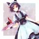Аватар пользователя Wuk0ng666