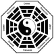 Аватар пользователя oktogon