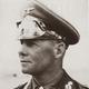 Аватар пользователя Mussolini11