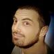 Аватар пользователя MAKSsafonkin