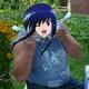 Аватар пользователя GAMER52