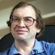 Аватар пользователя Mavrodyk