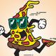 Аватар пользователя Pizza.rider