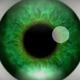Аватар пользователя Pikabygi