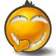 Аватар пользователя UnickMan