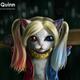 Аватар пользователя PrettyHarleen