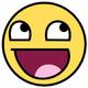 Аватар пользователя Dalarator