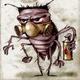 Аватар пользователя RoachFromTheHead