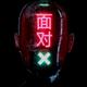 Аватар пользователя Kesha111
