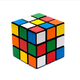 Аватар пользователя pirt4efil