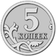 Аватар пользователя yorikin