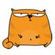 Аватар пользователя missqwerty