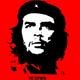 Аватар пользователя Vladlen.Tatarsky