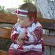 Аватар пользователя Poland17