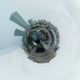 Аватар пользователя kazah314