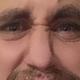 Аватар пользователя Gribnoy