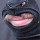 Аватар пользователя Copter