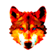 Аватар пользователя primkulov