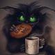 Аватар пользователя Olyahk99