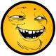Аватар пользователя Prostoilogin