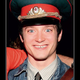 Аватар пользователя borysikya