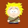 Аватар пользователя sanyab5