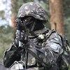 Аватар пользователя Ligistrum