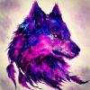 Аватар пользователя Fenrir2