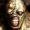 Аватар пользователя etosparta