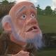Аватар пользователя Pudgers