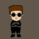 Аватар пользователя TPblHDEZZ
