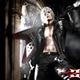 Аватар пользователя DestroLok