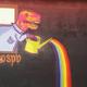 Аватар пользователя Landblw