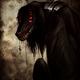 Аватар пользователя Gangrena33